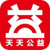 TT公益 Wiki