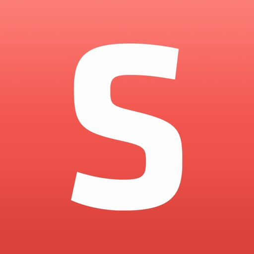 Saviry by 1Sale - Deals, Freebies, Sales App Ranking & Review