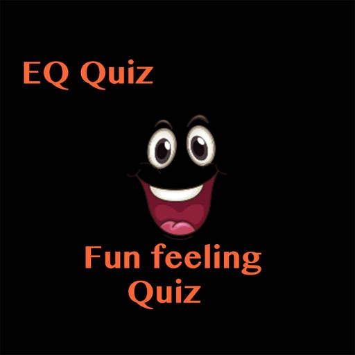 EQ Quiz iOS App