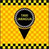 Gaudium Internet - Táxi Jaraguá  artwork