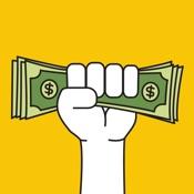 Make Money - Earn Easy Cash