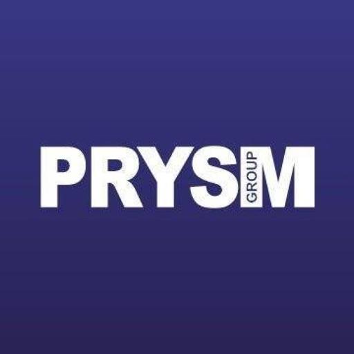 PRYSM Group images