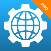 175x175bb 12 Apps For iPhone and iPad, Completely Free For Today [26.10.2016]