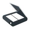 Cam Scanner App- Scan Document, Scannable receipt