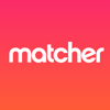 Matcher for Tinder - See Who Already Liked You