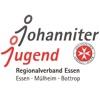 Johanniter Jugend RV Essen