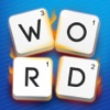 Word Blitz - Multiplayer Search Puzzle Game