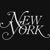 New York Magazine — News, Culture, Politics