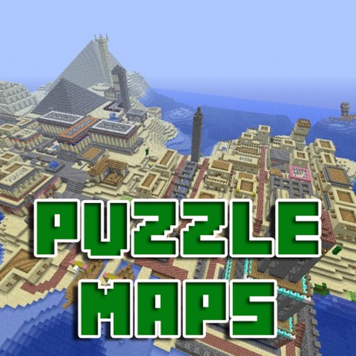 how to download a city on minecraft pe