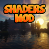 SHADERS MOD & 3D REALMS FOR MINECRAFT PC GUIDE