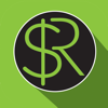 Cash Register by Nusso Group