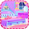 Princess House - 儿童穿衣搭配游戏 Wiki