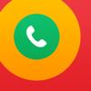 Dmitriy Melnikov - PhoneRadar – определитель номера. Узнай кто звонил обложка