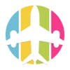 Cheap flights - AIR365. Best Price Search! Wiki