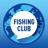 Worldwide Fishing Club App
