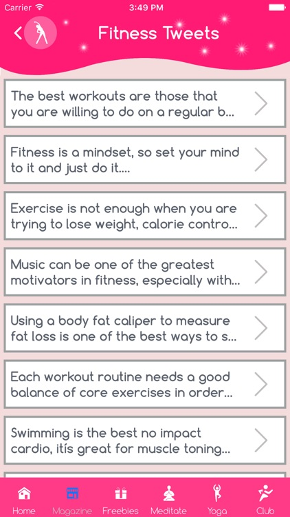 Best cardio workout to lose weight at home