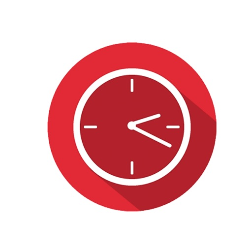 Natural Language Clock Watch