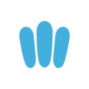 Mimix3D Sign Language Translator icon