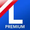 iTheorie Österreich Premium Führerschein