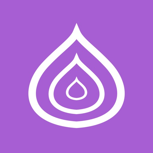 Tor Powered Browser & Secure Free VPN Onion Proxy App Ranking & Review