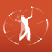 Clipstro Golf - Swing trajectory visualization
