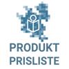 Sjællandske Medier - Produkter og prisliste