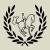 Hästdagboken Wiki
