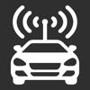Norsk bilradio - Bedre radio enn DAB / FM i bilen