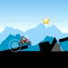 Ability Moto Jump Wiki