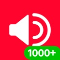 Ringtones for iPhone & Ringtone Maker icon
