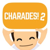 Charades 2 A Party Up On Your Heads Hack Coins and Chips (Android/iOS) proof