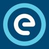 ePark – A App de estacionamento da EMEL