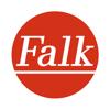 Falk Maps