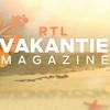 RTL Vakantie Magazine
