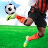 Real Football Penalty Kick Wiki
