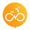 oBike - Stationless Bike Sharing Wiki