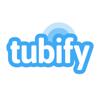 Yubidy - Music Player & Mp3 Streamer