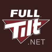 Full Tilt Poker - Free Play - NET on the App Store