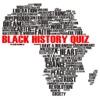 BSG Black History black history