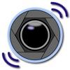 Shake Camera (Here You Are)