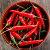 download The Pepper Recipes