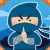 Ninja Whack A Mole