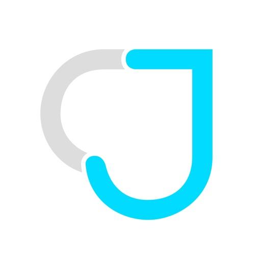 JSwipe - Jewish Dating App Ranking & Review