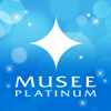 ミュゼパスポート-簡単お手入れ予約、おトク情報アプリ - MUSEE PLATINUM CO., LTD