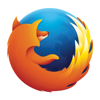 Firefox web browser Wiki