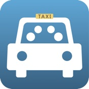 WithCab