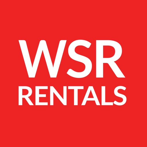Westside Rentals: Find Homes & Apartments for Rent App Ranking & Review