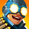 Super Senso - GungHo Online Entertainment America, Inc.