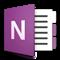 Microsoft OneNote (Lien AppStore)