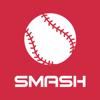 Smash Baseball Wiki